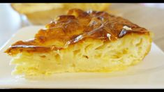 Bulgarian Recipes, Bulgarian Food, Egg Dish, My Recipes, Macaroni And Cheese, Yogurt, Traditional, Ethnic Recipes, Desserts
