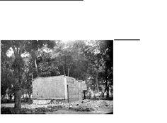 Exposición internacional de Lima 1872. LOS EDIFICIOS DESAPARECIDOS DEL PARQUE DE LA EXPOSICIÓN Arquitectura peruana de los siglos XIX | Marita Gonzales - Academia.edu