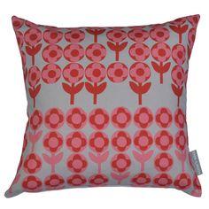 Verdure Cushion