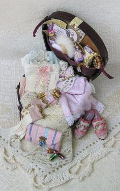Image result for lori potts miniatures