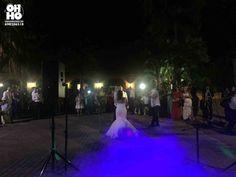 Algunos momentos de la boda de Fran y Lola Concert, Wedding Moments, Boyfriends, Concerts