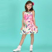 Save up to 80% off during the Mikko Kids event on #zulily today!