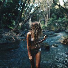 katarinalanni:  wanderer • @meltjoeng @freesaness @llcoolang