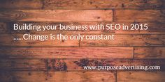 #NJ #SEO #Company ww