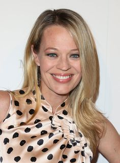 Jeri Ryan : BritWeek's 10 Anniversary - 4/23/16