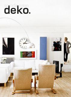 Scandinavian Deko http://www.scandinaviandeko.com/
