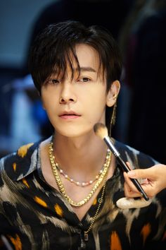 Leeteuk, Heechul, Lee Donghae, Super Junior Donghae, Programa Musical, Dong Hae, Face Photography, Pin Pics, Happy Pills