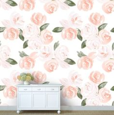 Removable Wallpaper,