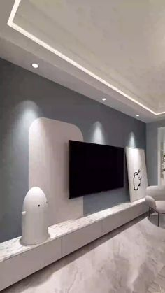 The design, size, and shape of the furniture must confirm to your needs and wants - - Living Room Tv Unit Designs, Ceiling Design Living Room, Home Room Design, Tv Wall Unit Designs, Tv Cabinet Design, Tv Wall Design, Modern Tv Wall, Luxury Furniture, Bedroom Furniture