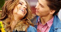 As 3 principais causas de conflitos no casamento e como evitá-las
