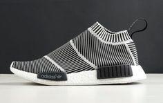 "d6969751b adidas NMD Mid ""City Sock"" S79150 size 40-44"