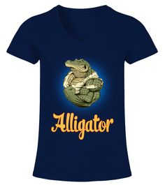 """# I Love Alligator tshirt .  Special Offer, not available in shopsComes in a variety of styles and coloursBuy yours now before it is too late!Secured payment via Visa / Mastercard / Amex / PayPal / iDealHow to place an order            Choose the model from the drop-down menu      Click on """"Buy it now""""      Choose the size and the quantity      Add your delivery address and bank details      And that's it!"""