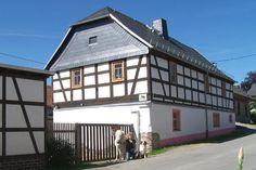 Bauernhof 2093846 in Auma-Weidatal - Casamundo