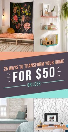 Long for additional diy home decor tips, visit the link now on 20200102 Exterior Wall Design, Exterior House Colors, Exterior Paint, Hippie Home Decor, Diy Home Decor, Home Renovation, Home Remodeling, Home Icon, Paint Colors For Home
