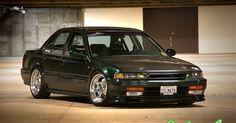 Car Honda - photo