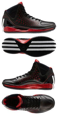 081aa61d4e80 48 Best D rose shoes images