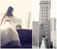 Wedding photography | Bridal photos | bride & groom | Colorado wedding photographer | www.biophotographystudios.com