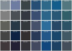 E25A-bleu-gris-plein-nuancier-1000-teintes-natura.jpg (1120×800)