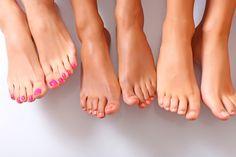 PARIS - Etude chaussure femme 35 à 70 ans: Nous recherchons pour une étude sur le thème des chaussures,Qui se déroulera à Paris 19eme Paris…