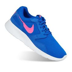 Nike Kaishi Run Women's Running Shoes 70.00
