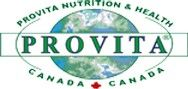 Integratori Alimentari Naturali Provita - Salute naturale: Aminoacidi, Proteine, Vitamine, Antinfiammatori, Antitumorali - Integratori Provita