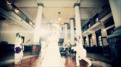 Megaromania   Heaven's Novel (PV)HD Visual Kei, Wedding Dresses, Fashion, Bride Dresses, Moda, Bridal Wedding Dresses, Fashion Styles, Weding Dresses, Dress Wedding