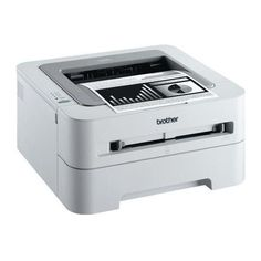 Brother HL-2132 with 17% #OFF. Laser , 2400 dpi, Duplex Printing No, USB 2.0. Buy now at £55.99 http://www.comparepanda.co.uk/product/12730948/brother-hl-2132