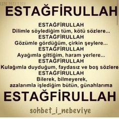 Islamic Dua, Islamic Quotes, Allah Islam, Sufi, Meaningful Words, Quran, Cool Words, The Cure, Prayers