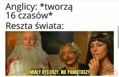 Wtf Funny, Hilarious, Polish Memes, Quality Memes, Creepypasta, Reaction Pictures, Haikyuu, Haha, Discord