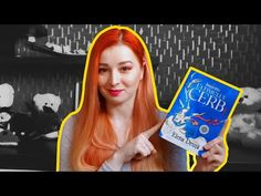 Elena Scrie: AM SCRIS UN ROMAN + GIVEAWAY!!! Roman, Giveaway, The Creator, It Works, About Me Blog, Youtube, People, Movie Posters, Finding Nemo