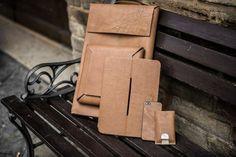 #Macbook Sleeve #Backapack | #Ipad Air Folio #Case | #Iphone #Skin | #Card #Wallet | #gentleman #Essential by #Soffio