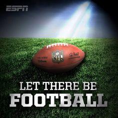 Roger Goodell Comissoner Walter Camp Father of American Football Football Quotes, Football Is Life, Football Baby, Football And Basketball, Alabama Football, Football Season, American Football, College Football, Football Slogans