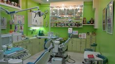 City Best Dental Clinic