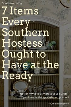 7 Essential Items Every Southern Hostess Ought to Have at the Ready Father Daughter Quotes, Father Quotes, Dad Quotes, Family Quotes, Dad Birthday Quotes, Daddy Birthday, Girlfriend Birthday, Birthday Gifts, Southern Sayings
