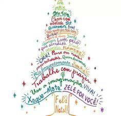 e eu digo mais...  tenha um excelente Ano Novo!!!