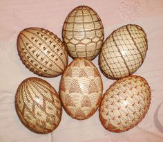 Praha, Wig, Easter, Wood, Embellishments, Hair Toupee, Easter Activities