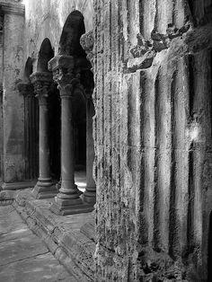 Arles - Bouches du Rhône