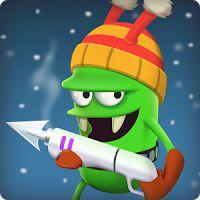 Zombie Catchers 1.0.7 MOD APK Unlimited Money Action Games