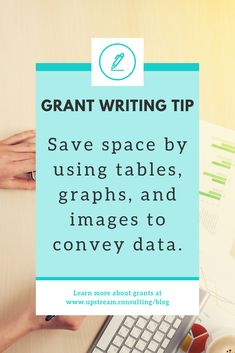 Grant writing tips : Looking to save space in your grant application? Use tables, graphs, or images whenever you need to convey lengthy data. Click through to read more tips for saving space in your grant proposals. Grant Proposal Writing, Grant Writing, Writing A Book, Writing Tips, Firefighter Quotes, Volunteer Firefighter, Firefighters, Fundraising Games, Grant Application