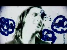 Michael Rault - Lost Something [Official Video] - YouTube