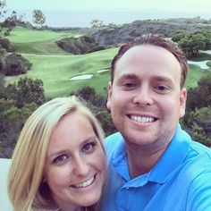 """Thank you for sharing your favorite #pelicanhill #memory with us, Alyson! """"We had the best time spending the first days of our married life at Pelican Hill! We didn't want to leave and we always talk about returning. Too many great memories to recount!"""""""