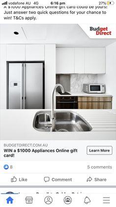 Sink, Kitchen, Home Decor, Sink Tops, Vessel Sink, Cooking, Decoration Home, Room Decor, Vanity Basin