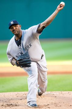 08/12/2015 -- NYY @ CLE