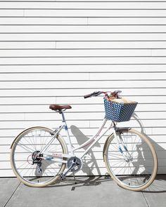 BikeBasket_RDH-721_Crop_Base copy_preview.jpeg