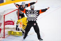 SaiPa voittoon syksyn kärkiottelussa – katso kuvat | Uutiset | Liiga