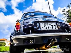 Classic Mini, Super Cars, Style, Jumpsuit, Autos, Swag, Outfits