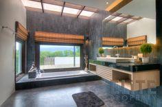 Pool villa for rent in Mae Rim Chiang Mai-RH1273