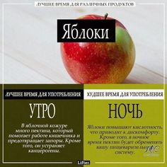 fotostrana.ru
