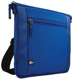 Case Logic Intrata Laptop Bag Carrying Chromebook Attache Ion for sale online Nylons, Laptop Accessories, Chromebook, Laptop Case, 6 Inches, Best Deals, Ebay, Cases, Sleeves