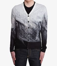 alexander-mcqueen-cable-knit-cardigan